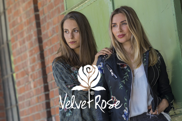 Velvet_Rose_Home_Klinke