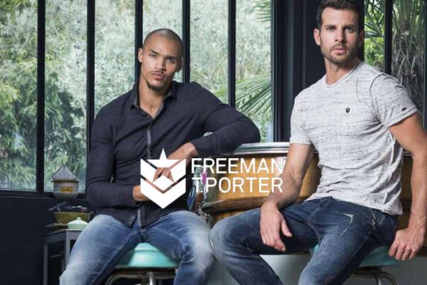 freemann_home