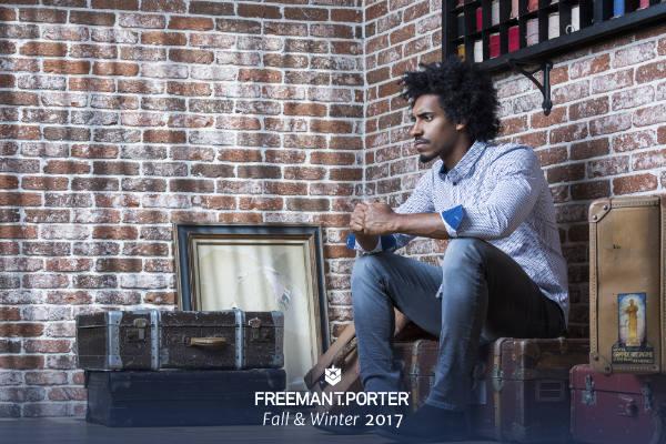 freemanntproter_1_1