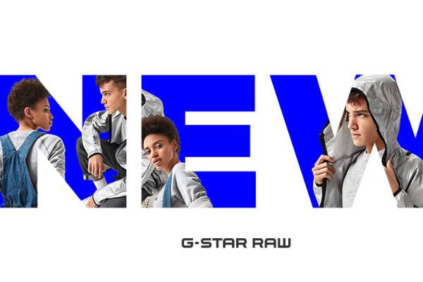gstar_1