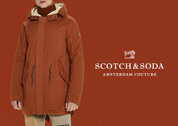 Scotch-&-Sod_fall_winter_2018_original_600x425_modelshot3