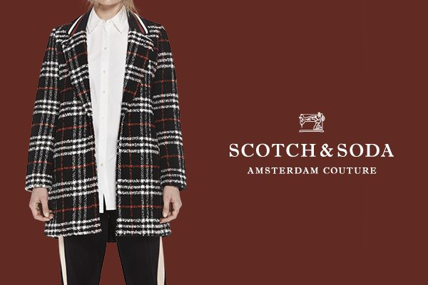 Scotch-&-Sod_fall_winter_2018_original_600x425_modelshot6