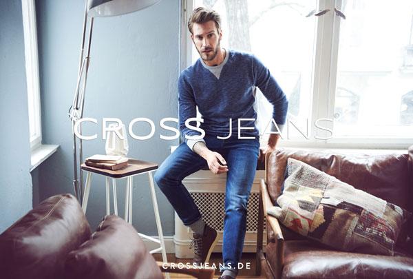 cross_600_400_px