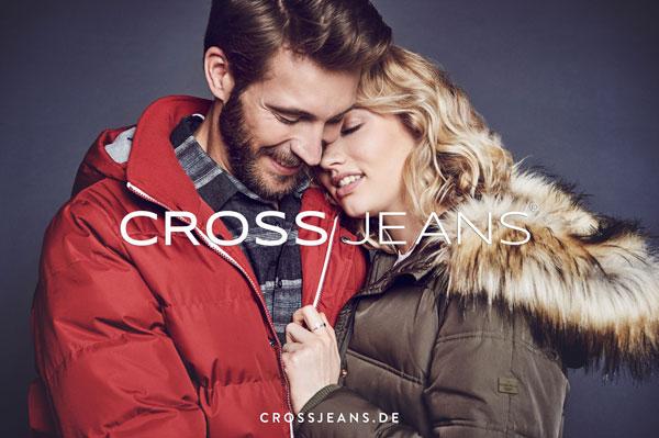 cross_600_400_px_01