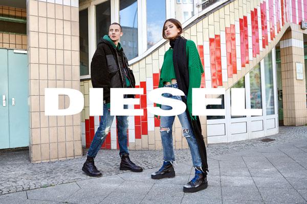 diesel_logo_mit_bild