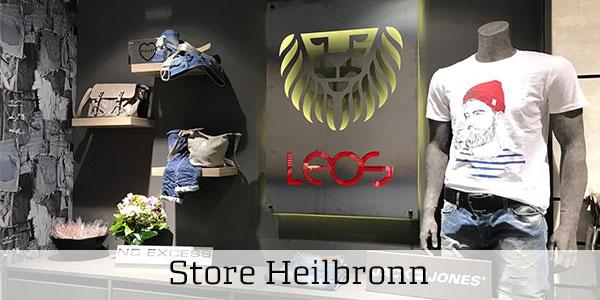 store_heilbronn