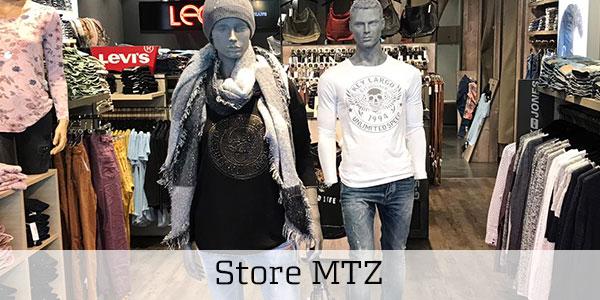 store_mtz