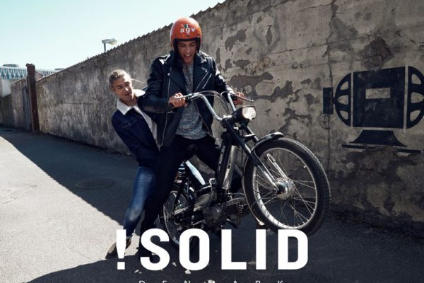 solid_600_400_logo