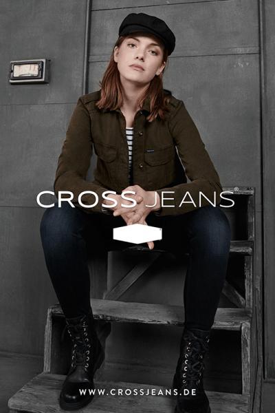 CrossJeans_fw2019_20-(14)