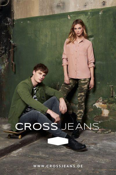 CrossJeans_fw2019_20-(16)-min