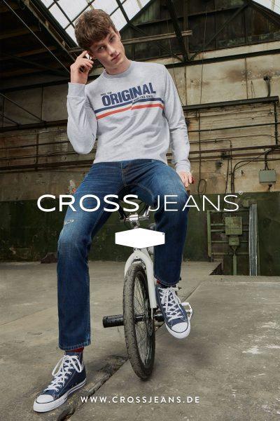 CrossJeans_fw2019_20-(21)-min