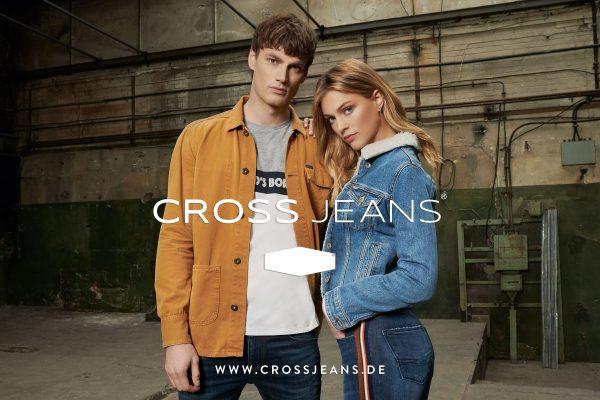 CrossJeans_fw2019_20-(4-1)-min