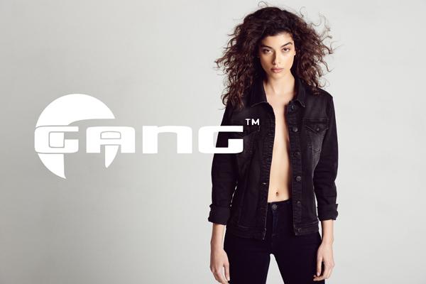 gang_web