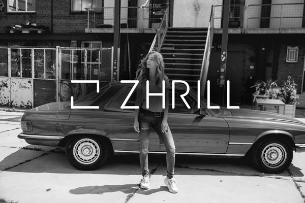zhrill_web