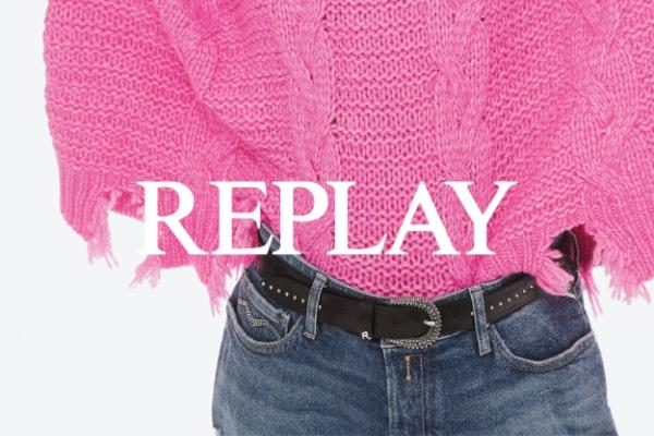 Replay-min